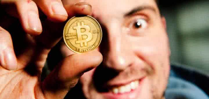 usd al tasso di cambio bitcoin